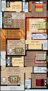 450 square foot apartment floor plan gurus floor 434 sq ft 1 bhk 1t apartment for sale in m guru properties m guru