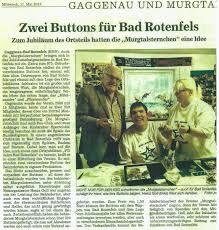 Fv Bad Rotenfels Kein Titel