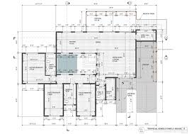 adding half bath plan perfect house plans 74642