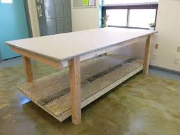 Collapsible Drafting Table Best 25 Drafting Tables Ideas On Pinterest Drawing Desk