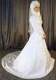 mariage arabe robe mariage arabe pas cher danse orientale