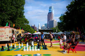 thanksgiving parade philadelphia philly summer pop up spots you don u0027t want to miss