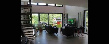 amenagement garage en chambre beau aménagement garage en chambre ravizh com