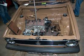 gallery of volkswagen caddy pickup diesel