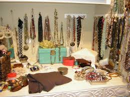 diy jewelry display ideas check out this great image trend