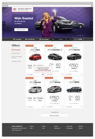 toyota company website shari u0027s portfolio toyota buyatoyota com