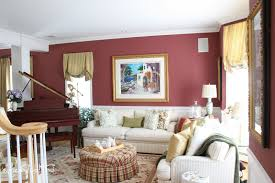 Burgundy Living Room by Burgundy Carpet Living Room Excellent Wooden Floor And Modern