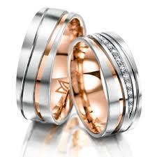 wedding rings wedding rings meister