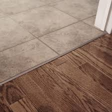 Bel Air Laminate Flooring New Schluter Website Schluter Com