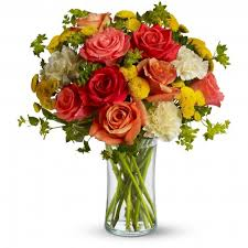 flower delivery denver denver florist flower delivery by floral expressions