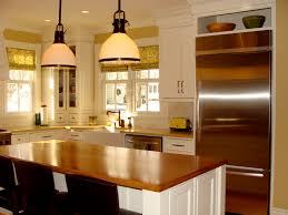 custom made kitchen cabinets philippines monsterlune