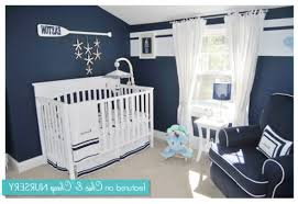monkey themed nursery large size of bedroombaby boy bedroom