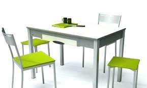 table de cuisine avec tiroir table cuisine tiroir table de cuisine avec rallonge table cuisine