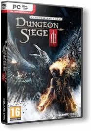 dungeon siege 3 retribution dungeon siege 3 retribution 59 images siege engine gaming