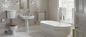 Jeff Lewis Bathroom Design Black And White Victorian Bathroom Ideas Hesen Sherif Living