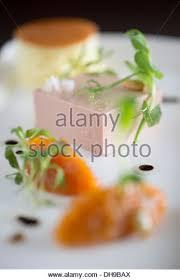 pat e cuisine dining food stock photos dining food stock images alamy
