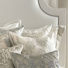 International Bedding Bedding International Design Source