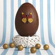 Easter Decorations Tesco by 473 Best A Chocolate Easter Images On Pinterest Chocolate Art