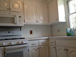 Repair Kitchen Cabinet Kitchen Cabinet Repair Nj Tehranway Decoration