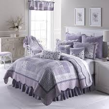 Antique Rose Comforter Set French Country Bedding Quilts U0026 Bedroom Decor