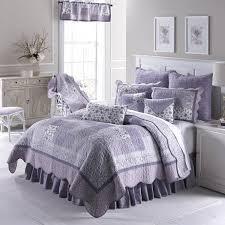 Full Size Purple Comforter Sets Purple Bedding Comforter Sets Duvet Covers U0026 Bedspreads