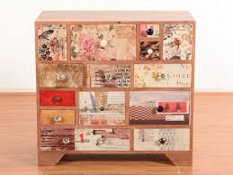 Sell Used Furniture In Bangalore Estephen Sheesham Chest Of Drawers By Indian Hub Buy And Sell