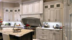high cabinet kitchen high end kitchen cabinets clickcierge me