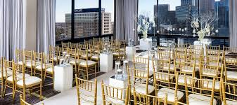 Wedding Venues Atlanta Sky Room Downtown Atlanta Event Space Atlanta
