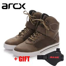 motorcycle riding shoes online compare prices on shoes motorcycle shoes online shopping buy low