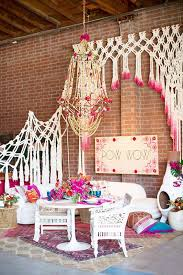 Wedding Backdrop Trends 603 Best Wedding Day Images On Pinterest Wedding Day Marriage
