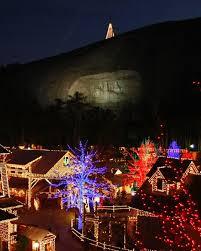 best atlanta christmas events 2016 parade nutcracker light displays