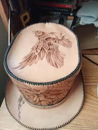 big easy tattoo reviews big easy tattoo co tattoo piercing shop new orleans
