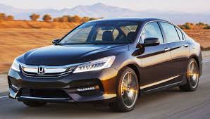 honda accord coupe specs 2019 honda accord coupe review car us release