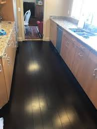 pin by eagle hardwood flooring on eagle hardwood flooring projects