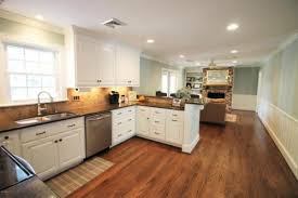 2 Bedroom Apartments In Greenville Nc Apartments For Rent In Greenville Nc Hotpads