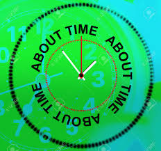 about meaning after all and clock stock photo picture and
