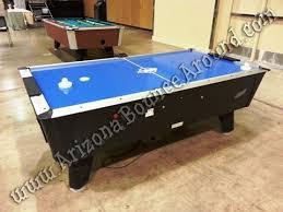 rhino air hockey table price air hockey table rental rent air hockey tables scottsdale tempe