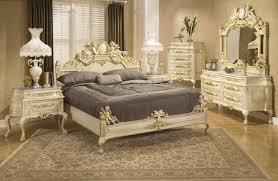 Thomasville Bedroom Furniture Rococo Style Bedroom Callforthedream Com