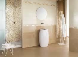 Shower Tile Ideas Small Bathrooms Fair 25 Small Bathrooms Tile Ideas Design Inspiration Of