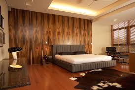 bedroom astonishing interior design ideas for wooden with and arafen