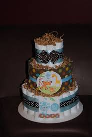 halloween diaper cake baby shower cakes baby shower diaper cake prices