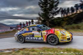 rally porsche 911 tuthill porsche 911 r gt rally car 997 gt3 in the fia wrc