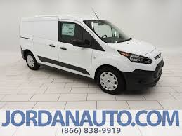 ford commercial new ford commercial vehicles for sale jordan ford