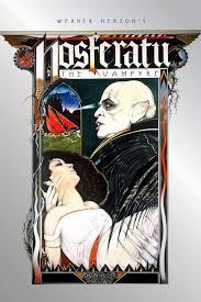 watch nosferatu phantom der nacht 1979 full hd movie trailer watch nosferatu phantom der nacht full movie online download hd