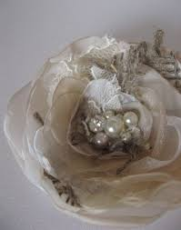 Shabby Chic Wedding Accessories by 233 Best Shabby Chic Weddings Images On Pinterest Marriage