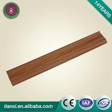Laminate Flooring Skirting Board Trim by Skirting Boards For Carpet Skirting Boards For Carpet Suppliers