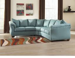 Small Living Room Furniture 77 Best Kimbrell U0027s Furniture Images On Pinterest Electronic