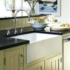 cheap ceramic kitchen sinks buy farmer kitchen ceramic farmhouse sink farmhouse kitchen sinks