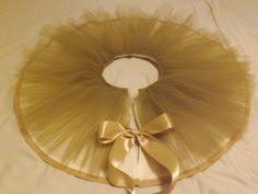 gold tree skirt gold christmas tree skirts happy holidays