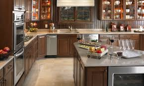 Home Depot Unfinished Cabinets Favored Ikea Tv Cabinet Design Tags Ikea Cabinet Design Shiloh